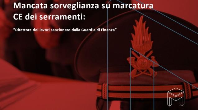 Mancata_ sorveglianza_su_marcatura_CE_dei_serramenti